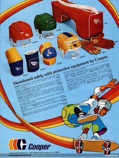 skateboard_industry_news_octnov_1978_cooper_safety_hockey.jpg 650×862 pixels