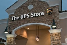 Franchise of the Day: UPS's Nickname Is a Bit Unexpected