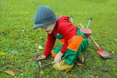 3 Steps To Get Your Children Excited About Volunteering – Baby Planet