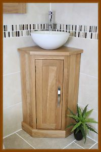 Corner Sink For A Tiny Bathroom Also We Love That Tile Color Combo Home Inspiration Pinterest Bathrooms And Combos
