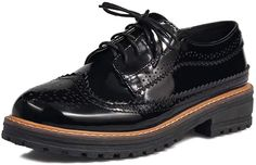 be9cf354f67 Dr. Martens Mabbott Penny Loafer Aztec Rugged Crazy Horse - Zappos.com Free  Shipping BOTH Ways