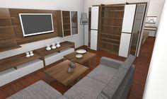 Mirror, Bathroom, Furniture, Home Decor, Washroom, Bath Room, Interior Design, Bath, Bathrooms