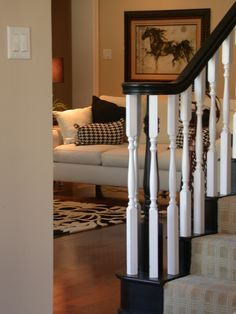 www.houstonhomestaging.NET