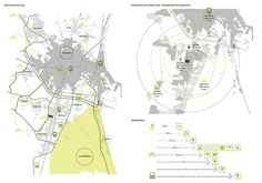Density Salud // Salvador del Saz Caja