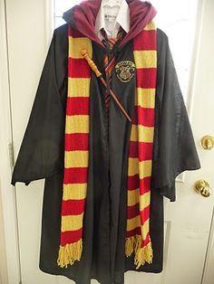 Albums Dumbledore's robes … | Pinteres…
