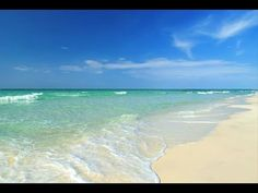 Best beaches in Florida: Top 20 best rated and most popular beaches in Florida - WATCH VIDEO HERE -> http://philippinesonline.info/travel/best-beaches-in-florida-top-20-best-rated-and-most-popular-beaches-in-florida/   What are the best beaches in Florida? Check the most popular and the best rated beaches in Florida. Enjoy your trip ! Florida beaches :     Mashes Sands     North Miami Beach     St. George Island Beach     Orchid Island (Florida)     Don Pedro Island     Anna