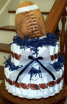 1000 images about men 39 s baby shower on pinterest men 39 s baby shower