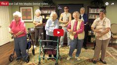 FreeStuff.Website VideoSouth Bay Manor Retirement Living Seniors Are Doing Just That