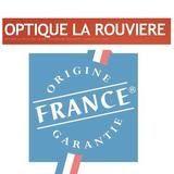 Découvrez notre magasin en ligne #Optiquelarouviere en vidéo - Nous vous offrons des produits haut de gamme