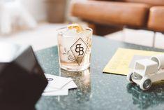 Belsazar Vermouth: An Exclusive Tasting — Freunde von Freunden