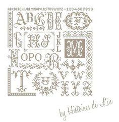 http://www.histoiredelin.net/archives/2012/07/28/24791907.html