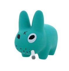 Happy Labbit - Kidrobot