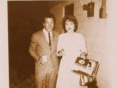 Patsy Cline  Seven Lonely Days Live Take 5 Radio Show!