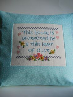 Thrilling Designing Your Own Cross Stitch Embroidery Patterns Ideas. Exhilarating Designing Your Own Cross Stitch Embroidery Patterns Ideas. Cross Stitching, Cross Stitch Embroidery, Embroidery Patterns, Hand Embroidery, Cross Stitch Designs, Cross Stitch Patterns, Sewing Crafts, Sewing Projects, Diy Projects