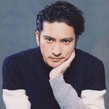 「Tomoya Nagase」の画像検索結果