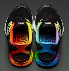 Free 5.0 Pair Heel 20608 Nike Free Run 5.0 BETRUE- LGBT Support