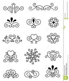 35 ideas for drawing patterns doodles henna Henna Patterns, Zentangle Patterns, Embroidery Patterns, Zentangles, Henna Tattoo Designs, Cute Henna Tattoos, Diy Tattoo, Rangoli Designs, Mehndi Designs