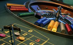 Domino Poker game can be referred to as a form of gambling games. #Situsdominopoker has a high level of difficulty. Players of the game should perform in a different way to get accustomed with it. There are diverse variations on gambling games if the Sources of capital is considered. http://poker-6.com/news.php?id=2468