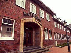 #Monheim am #Rhein #Rathaus #Altstadt #Reisen #Travel #Rheinland #Düsseldorf #Ferienwohnung #Familienausflug #Familie