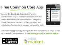 Free Amazing App for K-12 Teachers...