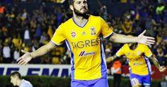 Ver partido Tigres vs Veracruz en vivo 17 octubre 2017 Liga MX - Ver partido Tigres vs Veracruz en vivo 17 de octubre del 2017 por la Liga MX. Resultados horarios canales de tv que transmiten en tu país.
