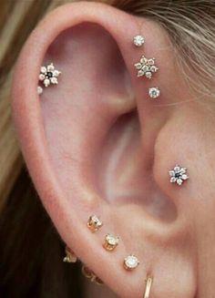 Shop dixi #Jewelry #buyable