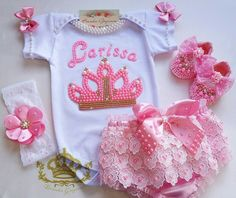 Baby Girl Dresses, Baby Dress, Toddler Outfits, Boy Outfits, Bodies, Baby Skirt, Sweater And Shorts, Baby Shop, African Dress