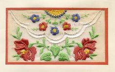 Google Afbeeldingen resultaat voor http://textile-collection.nl/weblog/fotos/Gipsen%2520Voet%25205.jpg