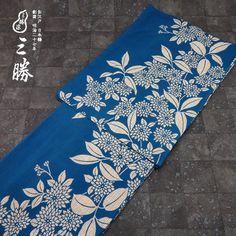 f:id:yukatamusubi:20130625183854j:plain Japanese Textiles, Japanese Patterns, Japanese Fabric, Japanese Prints, Japanese Kimono, Japanese Art, Japanese Style, Surface Pattern Design, Pattern Art