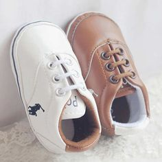 Back to SchooL ShoeS  PoLo Baby BoyS for 3-6 / 6-9 / 9-12 Month  Price: 120 AED ShiPping to WorLdWide