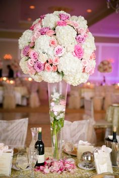 Tall and romantic ~ Lash To Lens Photography  | bellethemagazine.com