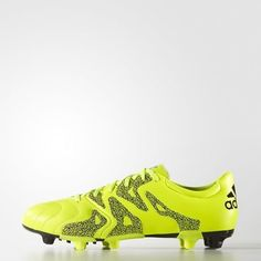 online retailer 41b49 22ce9 ADIDAS SHOES FOOTBALL SUITABLE FOR 15.3 FG AG ARTIFICIAL BOOTS 2015 2016.