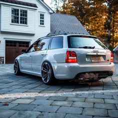 The of this beauty for Vw Wagon, Audi Wagon, Audi 1, Audi Cars, A4 Avant, Vw Group, New Luxury Cars, Audi Allroad, Sports Wagon
