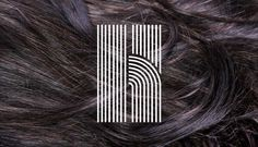 Visual Identity, Logo and Branding Work