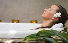 Femina - Egészség - A legjobb ülőfürdő aranyér ellen: 4 dolgot kell beletenned