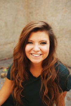 Senior pictures --> senior photographer in Lincoln, Nebraska (Hey Josephine)
