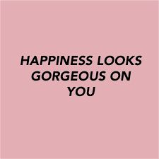 Image result for quotes about beauty