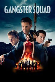 Watch Gangster Squad | Download Gangster Squad | Gangster Squad Full Movie | Gangster Squad Stream Online HD | Gangster Squad_in HD-1080p | Gangster Squad_in HD-1080p