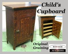 http://robsageauctions.com/auction_images/230/antique-childs-cupboard-rob%20sage%20auctions-feb15-14.jpg