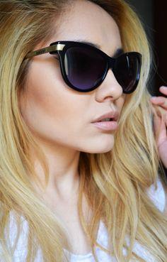 463e2d728 8 melhores imagens de Colcci Eyewear   Gafas, Accesorios masculinos ...