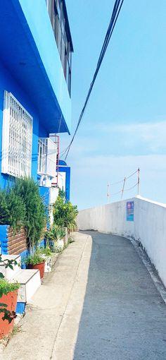 블로그 Aesthetic Iphone Wallpaper, Aesthetic Wallpapers, Minimalist Wallpaper, Minimalist Photography, My Design, Sidewalk, Nature, Inspiration, South Korea