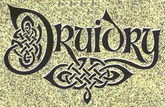 A Very Brief History of Mesopagan Druidism Celtic Paganism, Celtic Druids, Celtic Mythology, Celtic Symbols, Magick Book, Witchcraft, Wiccan, Spiritual Wisdom, Spiritual Path