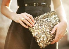 clutch dorado london :PLUMSHOPONLINE.COM – Carteras de cuero y moda para mujeres de la marca Plum – Compra por internet con envío Gratis a todo Perú e inmediato a todo el mundo. - Shop online your best leather and fashion women's handbags with inmediate world wide shipping #handbags #carteras #handbags #bags #moda #fashion #style #fashion outfit # clutch #cartera #handbag #bag #leather handbags #fashion handbags #carteras de moda #carteras para mujer