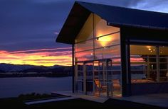 our number one luxury option! Lake Wanaka, Living In New Zealand, Ski And Snowboard, Master Suite, Hotels, Romance, Number, Adventure, Luxury