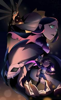 House Fan, Le Roi Lion, Cartoon Crossovers, Old Soul, Owl House, Little Miss Perfect, Animes Wallpapers, Disney Art, Cute Art