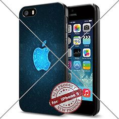 Apple iphone Logo iPhone 5 4.0 inch Case Protection Black Rubber Cover Protector ILHAN http://www.amazon.com/dp/B01ABGDDFG/ref=cm_sw_r_pi_dp_wRiLwb0AMRXGG