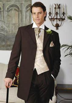 Wedding Tuxedos for Groom   mens-20wedding-20suit