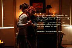 """Img: dal film """"Bianca come il latte, rossa come il sangue"""". Al cinema dal 4 Aprile 2013"""
