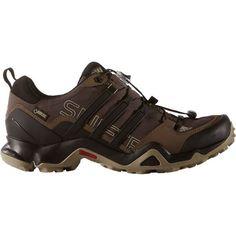 5d3980a186a1 Adidas AQ5307 Men s Terrex Swift R GTX Shoes