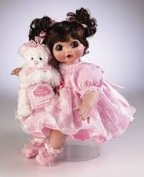 Image result for marie osmond dolls